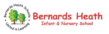 Bernards Heath Infant and Nursery School